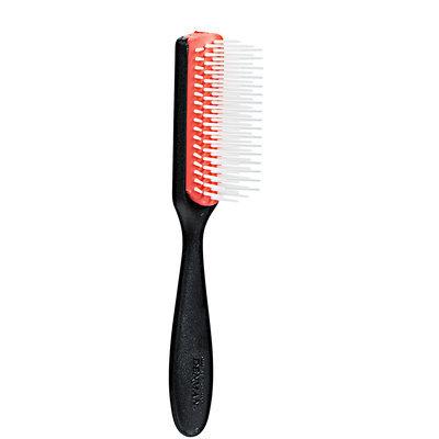 Denman D14 5 Row Styling Brush