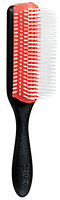 DENMAN D5 Classic Styling Brush With Heavywieght Handle