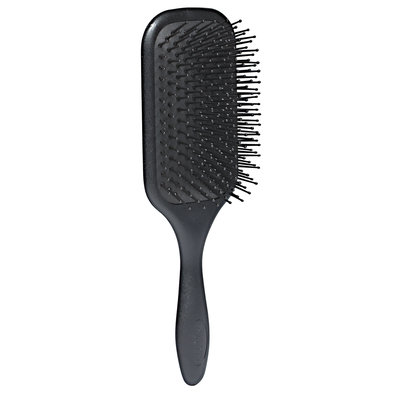 Denman D83 Large Paddle Brush