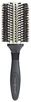 Denman Thermo Ceramic Bristle Radial Brush XL