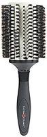 Denman Thermo Ceramic Bristle Radial Brush XXL