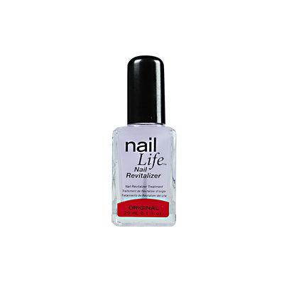 Nail Life Revitalizer Treatment New Formula