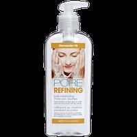 Dermactin - Ts Dermatin-TS Pore Refining Charcoal Gel Cleanser