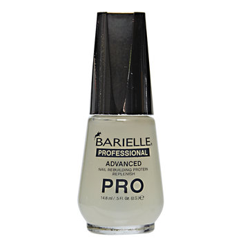 Barielle Pro Nail Rebuilding Protein