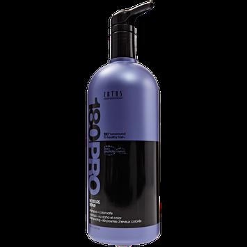 Zotos Professional 180PRO Moisture Repair Shampoo
