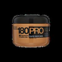 Zotos Professional 180PRO Rapid Restorer Rinse-Out Balm