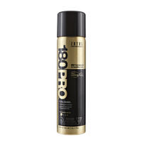 Zotos Professional 180PRO Total Tamer Foaming Smoother