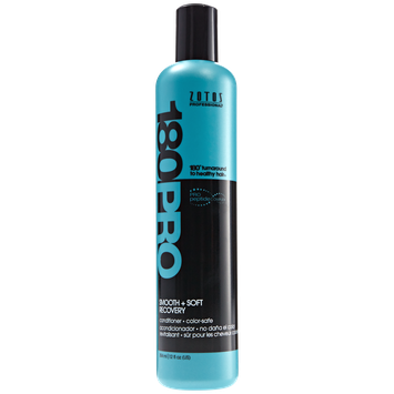 180pro ZP180 Professional Smooth and Soft Recovery Conditioner