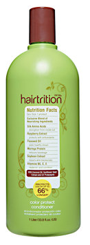 Zotos Hairtrition Color Protect 33.8-ounce Conditioner