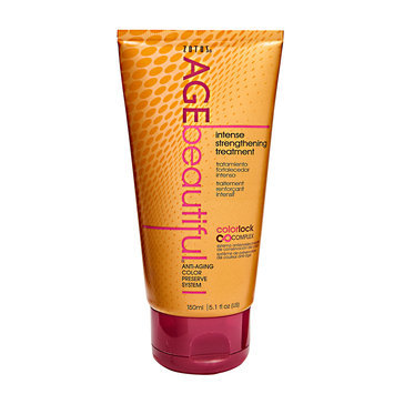 AGEbeautiful Intense Strengthening Treatment