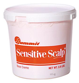 Liv Summit Sensitive Scalp Base Creme 3.9 lb.