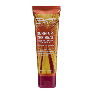 BTZ™ Turn Up The Heat Thermal Style Protection Cream