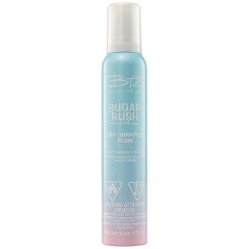BEYOND THE ZONE Sugar Rush® Dry Shampoo Foam