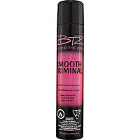 Beyond The Zone Smooth Criminal Humidity Blocking Hair Spray