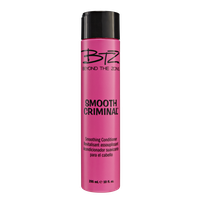 Beyond The Zone Smooth Criminal Conditioner