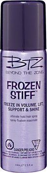Beyond The Zone Mini Frozen Stiff Ultimate Hold Hair Spray