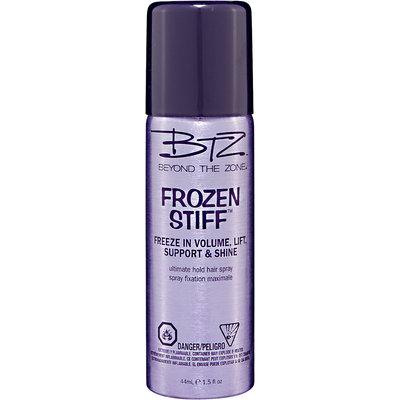 Beyond The Zone Mini Frozen Stiff Ultimate Hold Hair Spray