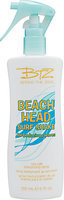 Beyond The Zone Beach Head Surf Shake Sea Salt Texturizing Spray