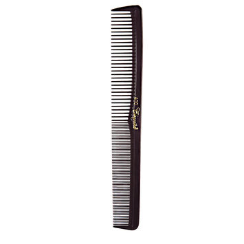 Krest All Purpose Styling Comb Plum