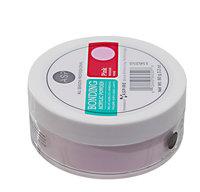 ASP Aspire Bonding Acrylic Powder Pink