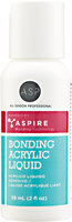 ASP Aspire Acrylic Nail Liquid