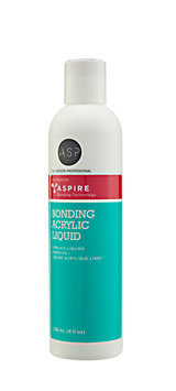 ASP Bonding Acrylic Nail Liquid