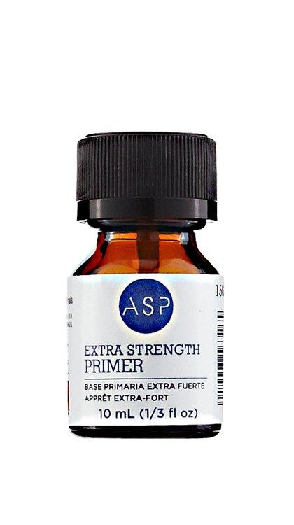 ASP X-Strength Primer
