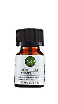 ASP Acid-less Primer