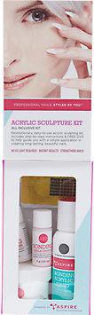 ASP Sculpture Kit