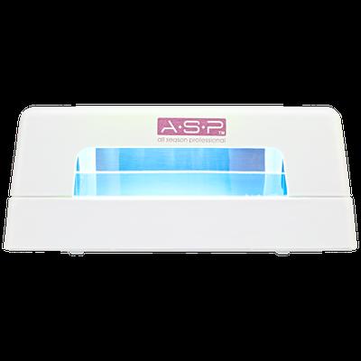 ASP 9 WATT UV Lamp