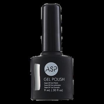 ASP Gel Polish White Hot
