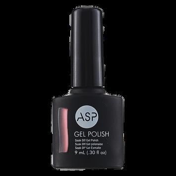 ASP Gel Polish Pink Whisper