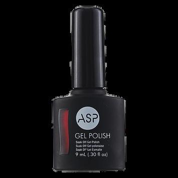 ASP Gel Polish Ravishing Raspberry