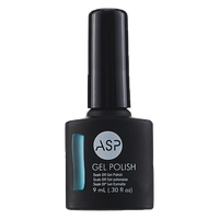 ASP Gel Polish Blue Crush