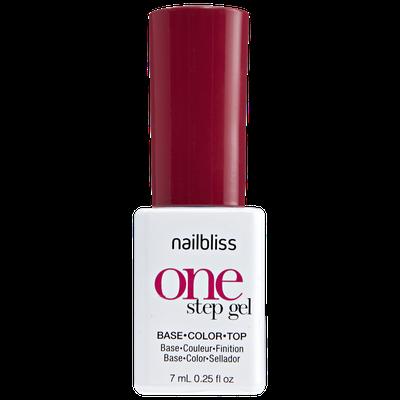Nail Bliss One Step Gel Power Trip