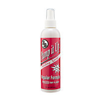 Bronner Brothers Pump It Up Styling Spritz