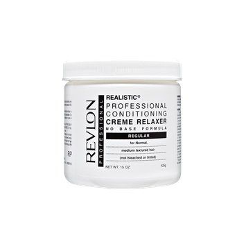 Revlon Conditioning Creme Relaxer