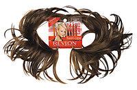 Revlon Twirl Ups