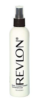 Revlon Revitalizing Conditioner For Synthetic Hair