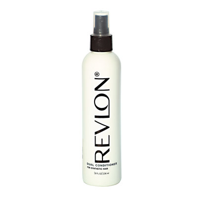 Revlon Revitalizing Conditioner For Synthetic Hair