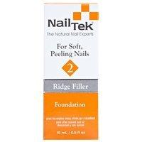 Nail Tek Foundation 2 Ridge Filler Nail Strengthener