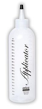 Erico Yorker Tip Liquid Applicator Bottle
