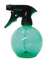 Erico Colored Round Spray Bottle