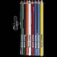 Graff Etch Graff*Etch Hair Pattern Pencils