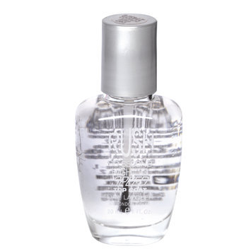Rush Shine DBP Free Top Coat 1 oz.