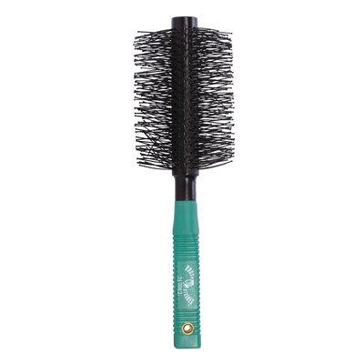 Brush Strokes Ball Tip Rounder Brush XL