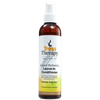 Trsthr Tress Therapy Instant Hydrating Leave-In Conditioner