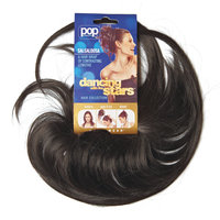 Hairuwear Dancing With The Stars Pop Collection HairUWear Dancing With The Stars Salsaloosa