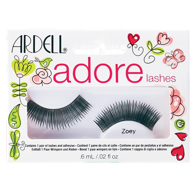 Ardell Adore Fashion Lashes
