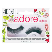 Ardell Adore Fashion Lashes